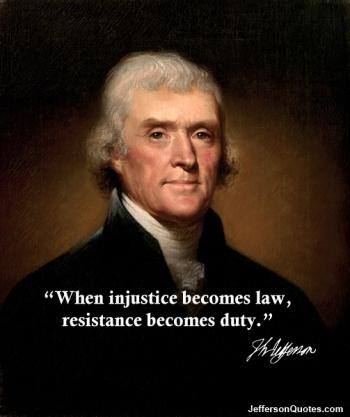 t Jefferson II