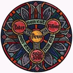 Trinity VI
